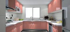 厨房装修风水应该注意哪些方面?