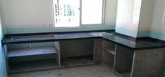 厨房风水禁忌有哪些化解方法?