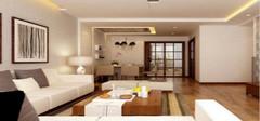 欧式风格的家居是怎样设计的?