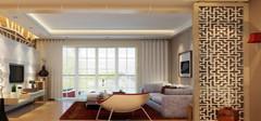 现代简约风格的家居装修你了解多少?