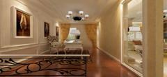 欧式风格的家具特点是什么?