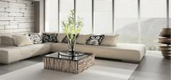 现代简约风格的家具特点有哪些?