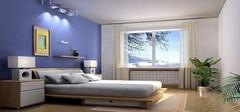卧室床头与风水朝向的讲究?