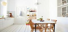 怎么才能拥有好的居家客厅风水布局?
