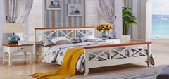 地中海风格家具整体的造价!