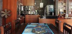 东南亚风格家居设计!