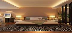 改善卧室风水的十大招式