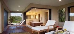 4大法则打造纯真美式休闲家居风格