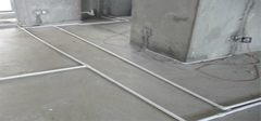 水电安装验收有哪些规范