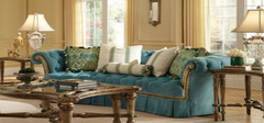 美式风格家具太任性,完美打造纯正美式风格!