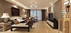 客厅装饰风水画,不同方位不同的风水