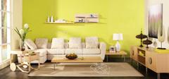 购买家具时应注意什么?
