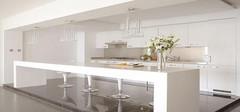 厨房有哪些风水禁忌以及破解方法?