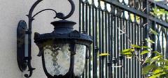 比较好的户外壁灯品牌有哪些呢?