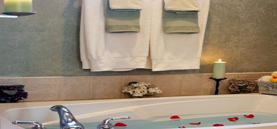 浴室怎么装修比较省钱,浴室装修省钱方法介绍
