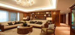东南亚风格的家装特点有哪些?