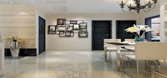 现代简约风格的家装特点有哪些?