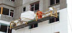 外墙保温的施工方案与保温材料