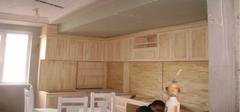 梅雨季节需谨慎  木工装修要注意