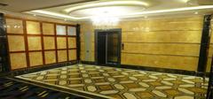 墙面装饰板的施工有哪些要求