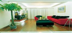 如何装修客厅风水才能更长寿?