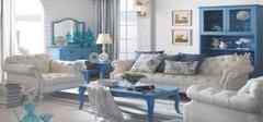 地中海风格家具品牌,如何选购?