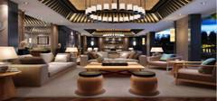 异域风情的东南亚风格家具沙发!