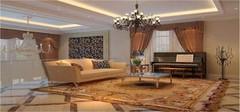 客厅风水,哪些装饰物品可以招财?
