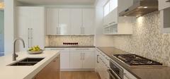 小户装修整体厨房装修要注意什么
