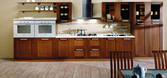 厨房装修价格预算我们要考虑哪些因素