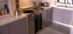 厨房电器十大品牌有哪些?