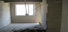 房屋拆改会造成哪些危害