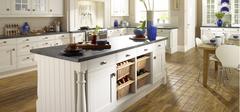欧式厨房装修需要注意什么