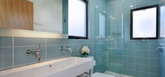 浴室房的尺寸有哪些?