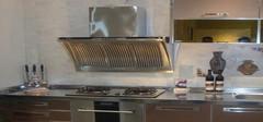 如何设计厨房的风水?