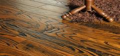 地板安装费用受哪些因素的影响