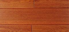木地板十大品牌有哪些?