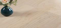 导致木地板短命的因素有哪些