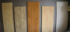 实木复合地板与强化木地板有哪些优缺点