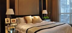卧室装修很重要,风格问题需注意