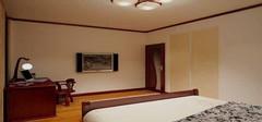 卧室摆放风水在装修时考虑的因素