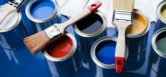 油漆涂料为什么会变色?如何解决?