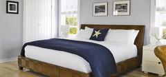 卧室风水之提升桃花运的方法