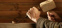 木工装修,你不注意可别后悔