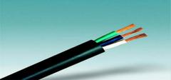 什么样的电线才是优质、安全电线?
