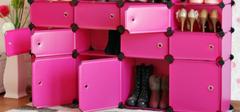 比较好的鞋柜品牌有哪些?