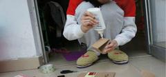 木工用胶之白乳胶的特点有哪些?
