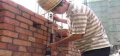 砌体结构的优点有哪些?