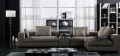 用什么面料制成的布艺沙发才算好?