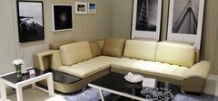 真皮沙发哪个品牌比较好?